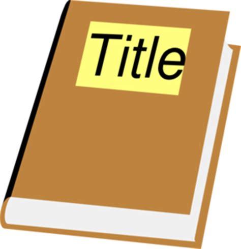 Shortening a book title in an essay